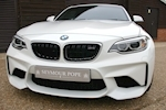 Bmw 2 Series M2 3.0 DCT Automatic Coupe - Thumb 7