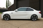 Bmw 2 Series M2 3.0 DCT Automatic Coupe - Thumb 2