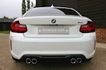 Bmw 2 Series M2 3.0 DCT Automatic Coupe - Thumb 9