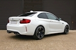 Bmw 2 Series M2 3.0 DCT Automatic Coupe - Thumb 4