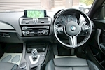 Bmw 2 Series M2 3.0 DCT Automatic Coupe - Thumb 14