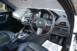 Bmw 2 Series M2 3.0 DCT Automatic Coupe - Thumb 13