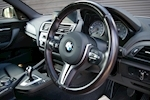 Bmw 2 Series M2 3.0 DCT Automatic Coupe - Thumb 18
