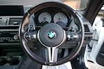 Bmw 2 Series M2 3.0 DCT Automatic Coupe - Thumb 19