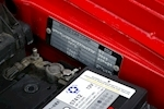 Volvo 850 2.3 R Estate Automatic - Thumb 47