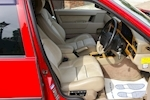 Volvo 850 2.3 R Estate Automatic - Thumb 20