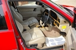 Volvo 850 2.3 R Estate Automatic - Thumb 21
