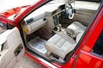 Volvo 850 2.3 R Estate Automatic - Thumb 19