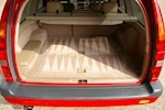 Volvo 850 2.3 R Estate Automatic - Thumb 35