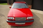 Volvo 850 2.3 R Estate Automatic - Thumb 10