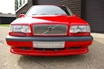 Volvo 850 2.3 R Estate Automatic - Thumb 8