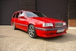 Volvo 850 2.3 R Estate Automatic - Thumb 4