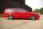 Volvo 850 2.3 R Estate Automatic - Thumb 3