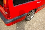 Volvo 850 2.3 R Estate Automatic - Thumb 14