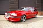 Volvo 850 2.3 R Estate Automatic - Thumb 1
