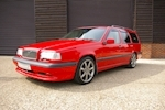 Volvo 850 2.3 R Estate Automatic - Thumb 5