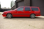 Volvo 850 2.3 R Estate Automatic - Thumb 2