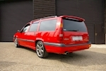 Volvo 850 2.3 R Estate Automatic - Thumb 12