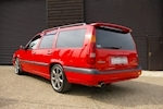 Volvo 850 2.3 R Estate Automatic - Thumb 6