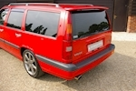Volvo 850 2.3 R Estate Automatic - Thumb 13