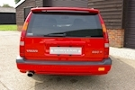 Volvo 850 2.3 R Estate Automatic - Thumb 15