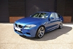 Bmw 5 Series M5 4.4 DCT Saloon - Thumb 7