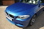 Bmw 5 Series M5 4.4 DCT Saloon - Thumb 11