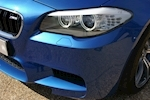 Bmw 5 Series M5 4.4 DCT Saloon - Thumb 15