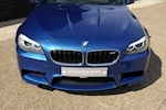 Bmw 5 Series M5 4.4 DCT Saloon - Thumb 10