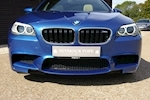 Bmw 5 Series M5 4.4 DCT Saloon - Thumb 13