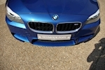 Bmw 5 Series M5 4.4 DCT Saloon - Thumb 14