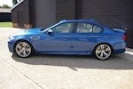 Bmw 5 Series M5 4.4 DCT Saloon - Thumb 9