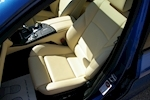 Bmw 5 Series M5 4.4 DCT Saloon - Thumb 36