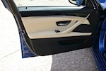 Bmw 5 Series M5 4.4 DCT Saloon - Thumb 43