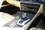 Bmw 5 Series M5 4.4 DCT Saloon - Thumb 34