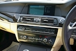 Bmw 5 Series M5 4.4 DCT Saloon - Thumb 32