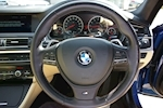 Bmw 5 Series M5 4.4 DCT Saloon - Thumb 31