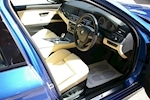 Bmw 5 Series M5 4.4 DCT Saloon - Thumb 30