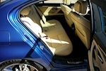 Bmw 5 Series M5 4.4 DCT Saloon - Thumb 29