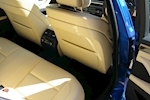 Bmw 5 Series M5 4.4 DCT Saloon - Thumb 39