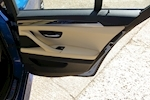 Bmw 5 Series M5 4.4 DCT Saloon - Thumb 45