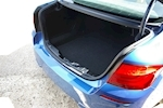 Bmw 5 Series M5 4.4 DCT Saloon - Thumb 49