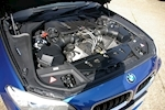 Bmw 5 Series M5 4.4 DCT Saloon - Thumb 51