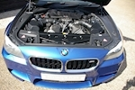 Bmw 5 Series M5 4.4 DCT Saloon - Thumb 52