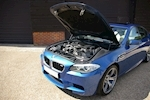 Bmw 5 Series M5 4.4 DCT Saloon - Thumb 50