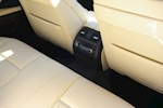 Bmw 5 Series M5 4.4 DCT Saloon - Thumb 40