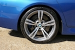 Bmw 5 Series M5 4.4 DCT Saloon - Thumb 46
