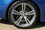 Bmw 5 Series M5 4.4 DCT Saloon - Thumb 47