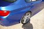 Bmw 5 Series M5 4.4 DCT Saloon - Thumb 20