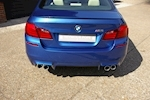 Bmw 5 Series M5 4.4 DCT Saloon - Thumb 21